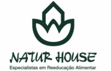 Logotipo Natur House