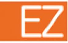 EZ Trade Center