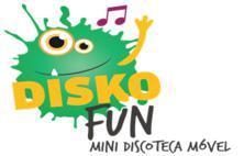 Diskofun
