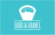 Grão e Granel