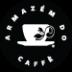 armazém do caffè