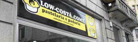 Low-Costa.Come