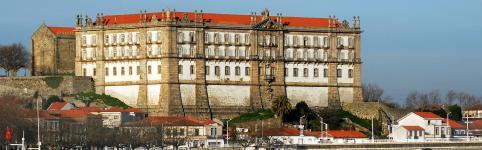 UNU Vila do Conde