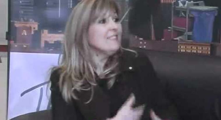 Jani-king Portugal Video Negócio de Franchising de Limpezas