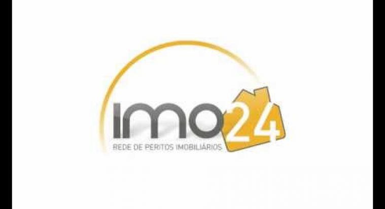 video_imo24_premios2011.avi